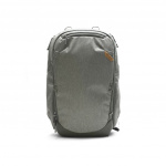 Фото - Peak Design Рюкзак Peak Design Travel Backpack 45L Sage (BTR-45-SG-1)
