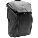 Фото - Peak Design Рюкзак Peak Design Everyday Backpack 30L Black (BB-30-BK-1)