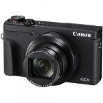 Фото - Canon Canon PowerShot G5 X  Mark II (Официальная гарантия)