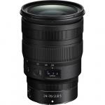 Фото - Nikon Nikon Z NIKKOR 24-70mm f2.8 S (EU)