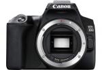 Фото - Canon Canon EOS 250D BK BODY RUK (3454C005)