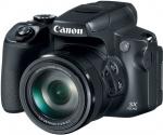 Фото - Canon Canon PowerShot SX70 HS (3071C012)