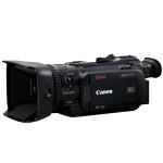Фото - Canon Canon Legria HF G60 (3670C003)