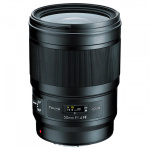 Фото - Tokina Объектив Tokina OPERA FX 50mm f/1.4 (Nikon) (OPR-AF50FXN)