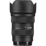 Фото Tokina Объектив Tokina OPERA 16-28mm f/2.8 FF Lens for Canon EF