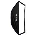 Фото - Hensel Софтбокс прямоугольный HENSEL Softbox 90 x 120 см (4180912)