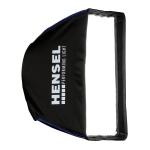 Фото - Hensel Софтбокс прямоугольный HENSEL Softbox 30 x 40 cm (4180034)
