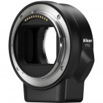 Фото - Nikon Адаптер Nikon FTZ  (JMA901DB)