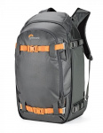Фото - Lowepro Рюкзак Lowepro Whistler BP 450 AW II (LP37227-PWW)