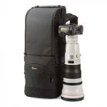 Фото - Lowepro Рюкзак для объектива Lowepro Lens Trekker 600 AW III (LP36776-PWW)