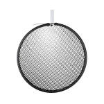 Фото - Hensel Соты Hensel Honeycomb Grid for 7 Reflector No.1 (507)