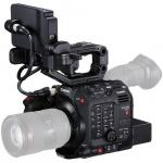 Фото - Canon Canon EOS C500 Mark II (3794C007)