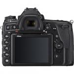 Фото Nikon Nikon D780 Body (VBA560AE) Официальная гарантия