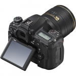 Фото Nikon Nikon D780 Body (VBA560AE)