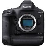 Фото - Canon Фотоаппарат Canon EOS 1D X Mark III Body + 64 Gb CFexpress + CardReader (Официальная гарантия)