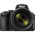 Фото - Nikon Фотоаппарат Nikon COOLPIX P950 (VQA100EA)