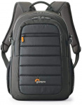 Фото - Lowepro Lowepro Tahoe BP 150 Dark Grey (LP37232-PWW)