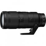 Фото - Nikon Nikon NIKKOR Z 70-200mm f/2.8 VR S (JMA709DA)