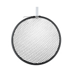 Фото - Hensel Соты Hensel Honeycomb Grid for 7' Reflector No.2 (508)