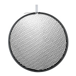 Фото - Hensel Соты Hensel Honeycomb Grid for 9' Reflector No.2 (5067)