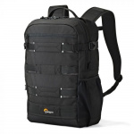 Фото - Lowepro Pюкзак Lowepro ViewPoint BP 250 AW (LP36912-PWW)