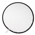 Фото - Hensel Соты Hensel Honeycomb Grid for 9' Reflector No.4 (5069)