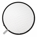 Фото -  Соты Hensel Honeycomb Grid for 7' Reflector No.3 (509)