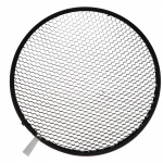 Фото - Hensel Соты Hensel Honeycomb Grid for 9' Reflector No.3 (5068)