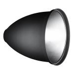 Фото - Hensel Рефлектор Hensel 14' Reflector (Ø 34 cm, L 42 cm) (5050)