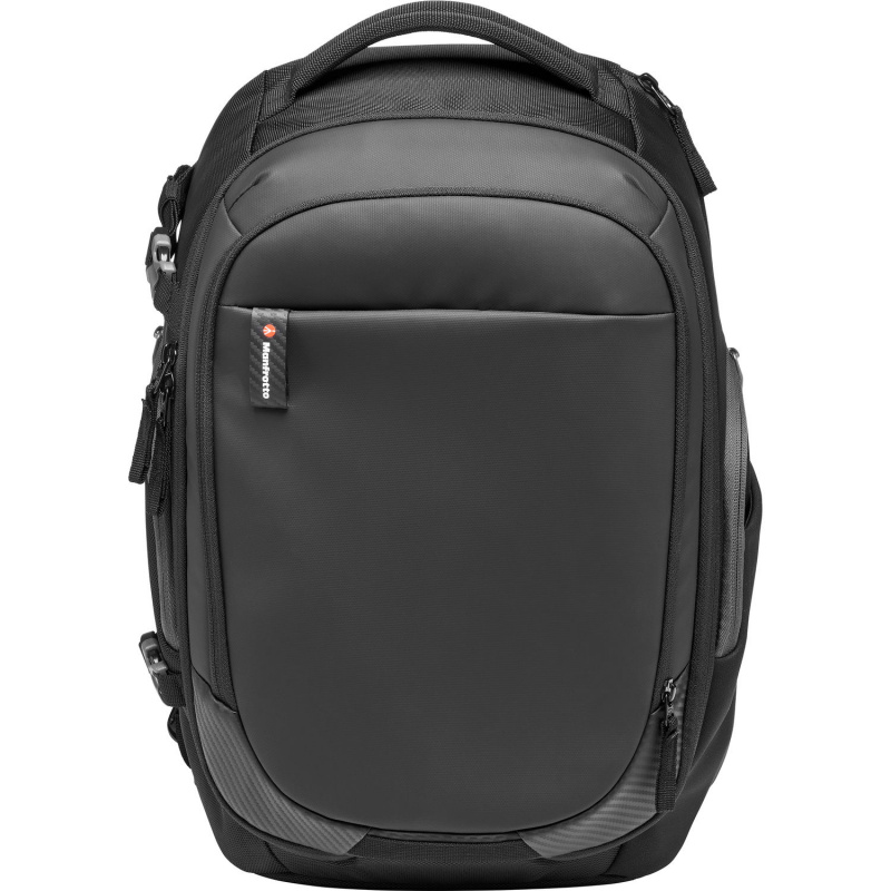 Купить - Manfrotto   Manfrotto Advanced2 Gear Backpack M (MB MA2-BP-GM)