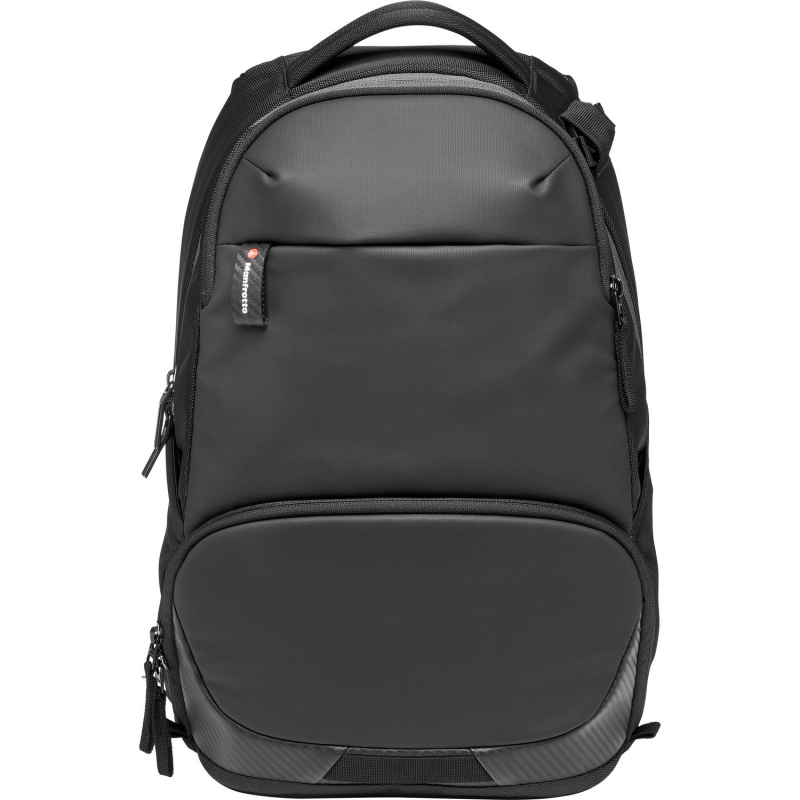 Купить - Manfrotto   Manfrotto Advanced2 Active Backpack (MB MA2-BP-A)