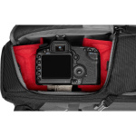 Фото Manfrotto   Manfrotto Advanced2 Active Backpack (MB MA2-BP-A)