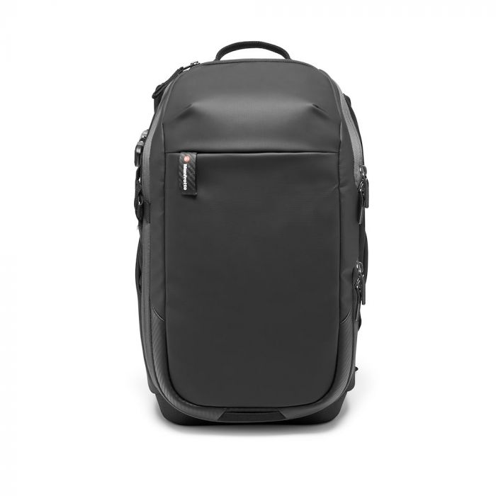 Купить - Manfrotto   Manfrotto Advanced2 Compact Backpack (MB MA2-BP-C)