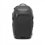Фото - Manfrotto   Manfrotto Advanced2 Compact Backpack (MB MA2-BP-C)