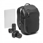 Фото Manfrotto   Manfrotto Advanced2 Compact Backpack (MB MA2-BP-C)