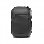 Фото - Manfrotto   Manfrotto Advanced2 Hybrid Backpack M (MB MA2-BP-H)