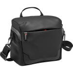 Фото - Manfrotto   Manfrotto Advanced2 Shoulder bag L (MB MA2-SB-L)