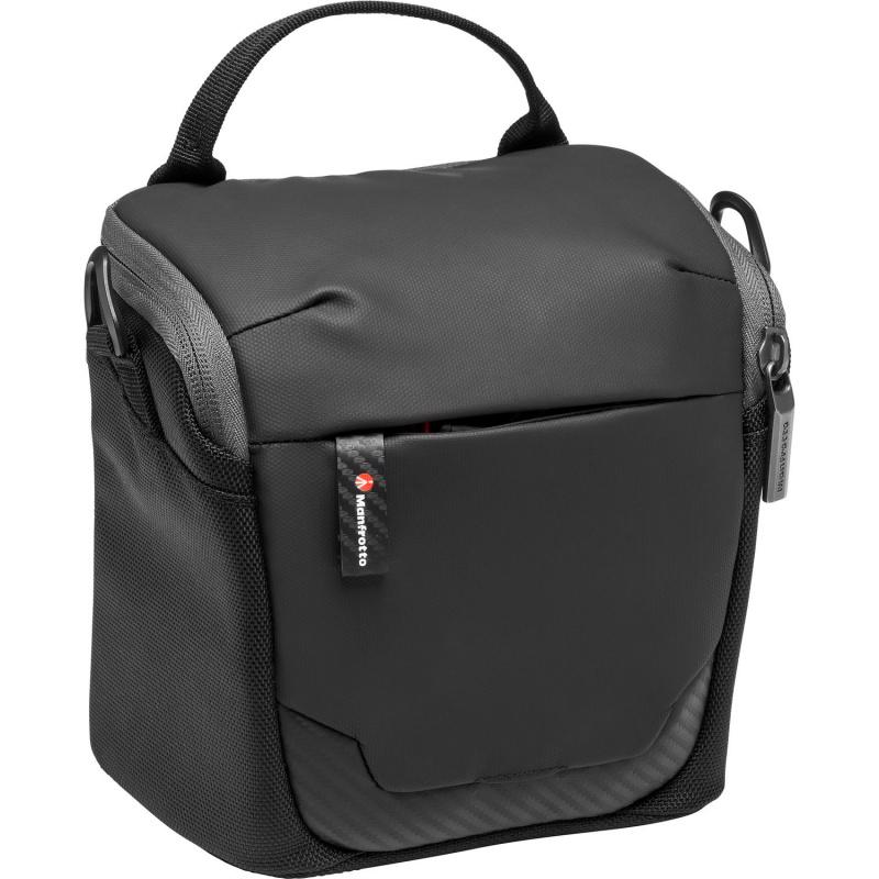 Купить - Manfrotto   Manfrotto Advanced2 Shoulder bag S (MB MA2-SB-S)