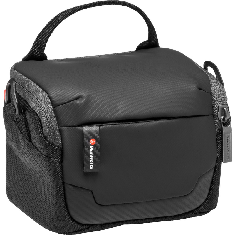 Купить - Manfrotto   Manfrotto Advanced2 Shoulder bag XS (MB MA2-SB-XS)