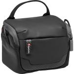 Фото - Manfrotto   Manfrotto Advanced2 Shoulder bag XS (MB MA2-SB-XS)