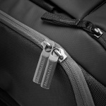 Фото Manfrotto   Manfrotto Advanced2 Shoulder bag XS (MB MA2-SB-XS)