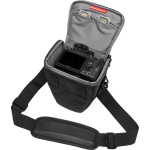 Фото Manfrotto   Manfrotto Advanced2 Holster S (MB MA2-H-S)