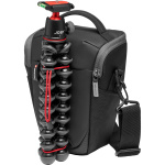 Фото Manfrotto   Manfrotto Advanced2 Holster M (MB MA2-H-M)