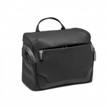 Фото - Manfrotto   Manfrotto Advanced2 Shoulder bag M (MB MA2-SB-M)