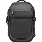 Фото - Manfrotto   Manfrotto Advanced2 Fast Backpack M (MB MA2-BP-FM)