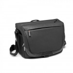 Фото - Manfrotto   Manfrotto Advanced2 Messenger M (MB MA2-M-M)