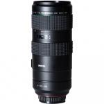 Фото - Pentax Объектив HD PENTAX D FA 70-210 mm F/4.0 ED SDM WR (S0021217)