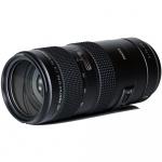 Фото Pentax Объектив HD PENTAX D FA 70-210 mm F/4.0 ED SDM WR (S0021217)