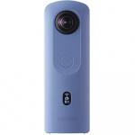 Фото - Pentax 360 камера RICOH THETA SC2 Blue (S0910803)