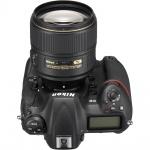 Фото Nikon Nikon AF-S NIKKOR 105mm f/1.4E ED (JAA343DA)